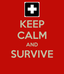 keep-calm-and-survive-812